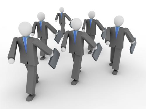複数の不動産会社に査定を依頼することが、必ずしも良い方向に向かうとは限りません。