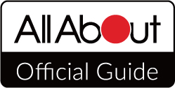 allabout_guide_logo_jpg