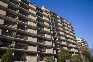 Q 自宅の分譲マンションを貸しに出しているのですが、なかなか決まりません。何か良い方法はありませんか?