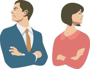 離婚に伴う川崎市内の不動産活用コンサルティング