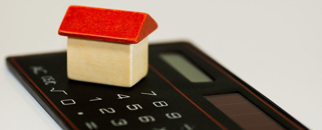 住宅ローンの元金均等方式のメリットとデメリット