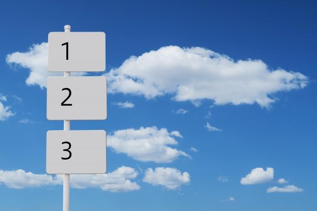 売却損が出る住宅ローン利用中の不動産売却3つの方法
