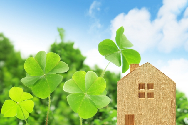 住宅ローンを利用した資産運用の方法