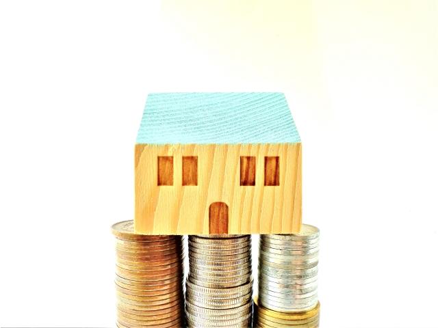 「資産価値の高い不動産」というのはただの幻想