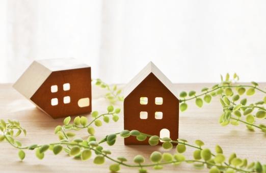 空き家対策の特別措置法が成立!