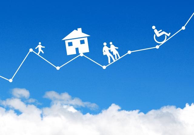 マイホーム購入は「一生に一度」「終の棲家」という考えを捨てる