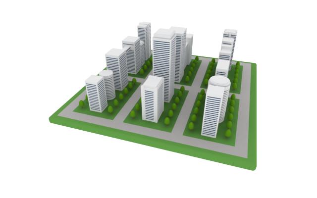 空き家の3分の2が旧耐震基準の建物
