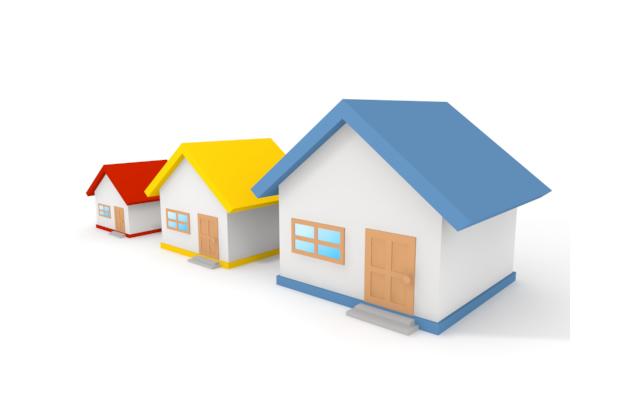 空き家所有者の特定
