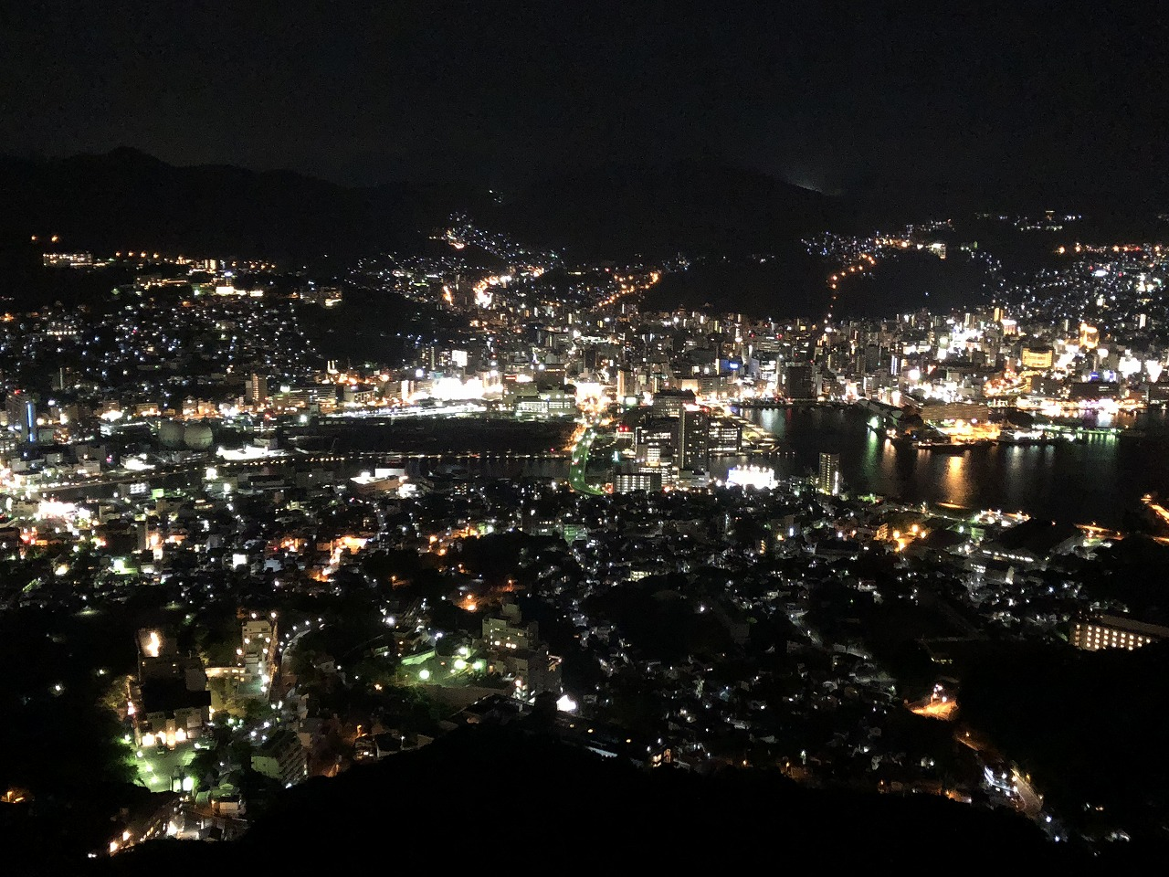 長崎観光まとめ~軍艦島はじめ世界遺産を巡る旅~