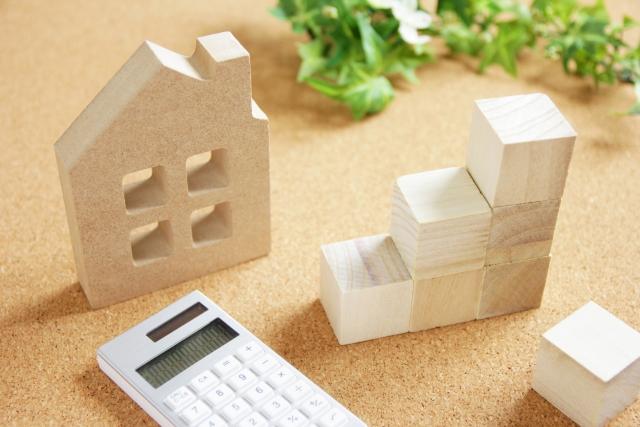 【賃貸経営】投資用マンションの年間利回り算出方法