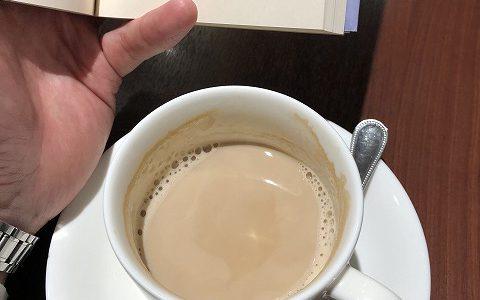 【雑記】カフェなどの公共の場で打ち合わせをする際の注意点